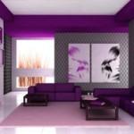Aranżacja mieszkania samemu czy z architektem